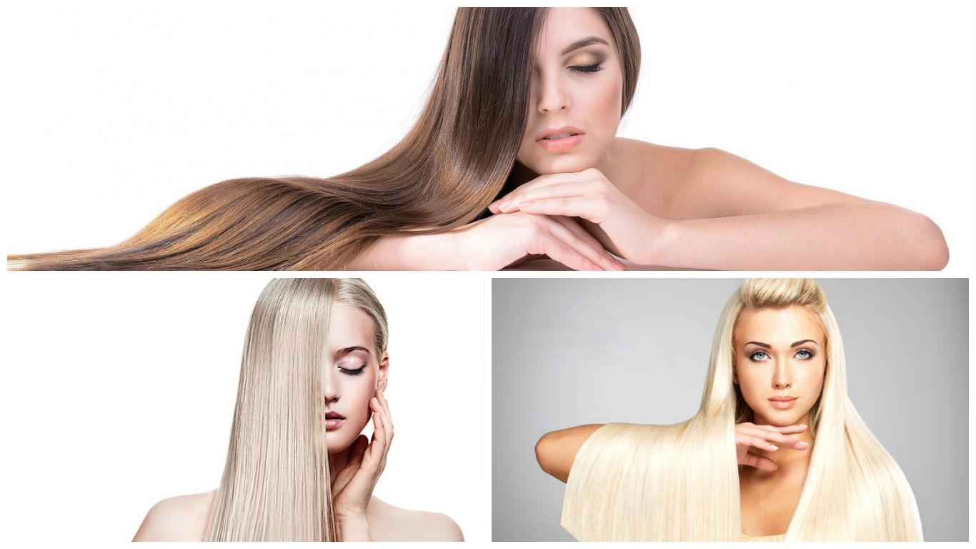 картинки наращивание волос для рекламы рекомендую делать поддерживающие